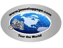 Jesseluggage