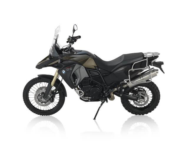 Viking Run Motorcycle Tour In Europe