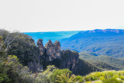 Australia and Tasmania - Adventure Down Under, Motorcycle Tour in Australia, Day 13