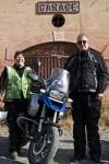 Bob&Heidi.jpg