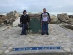 Mike & Sue McKenrick, Ayres Adventures