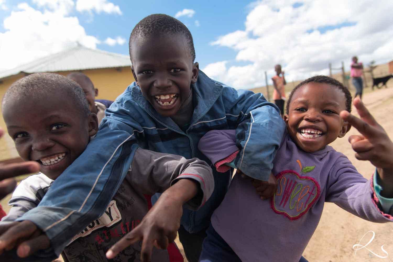 Africa-PhotoMoto-18