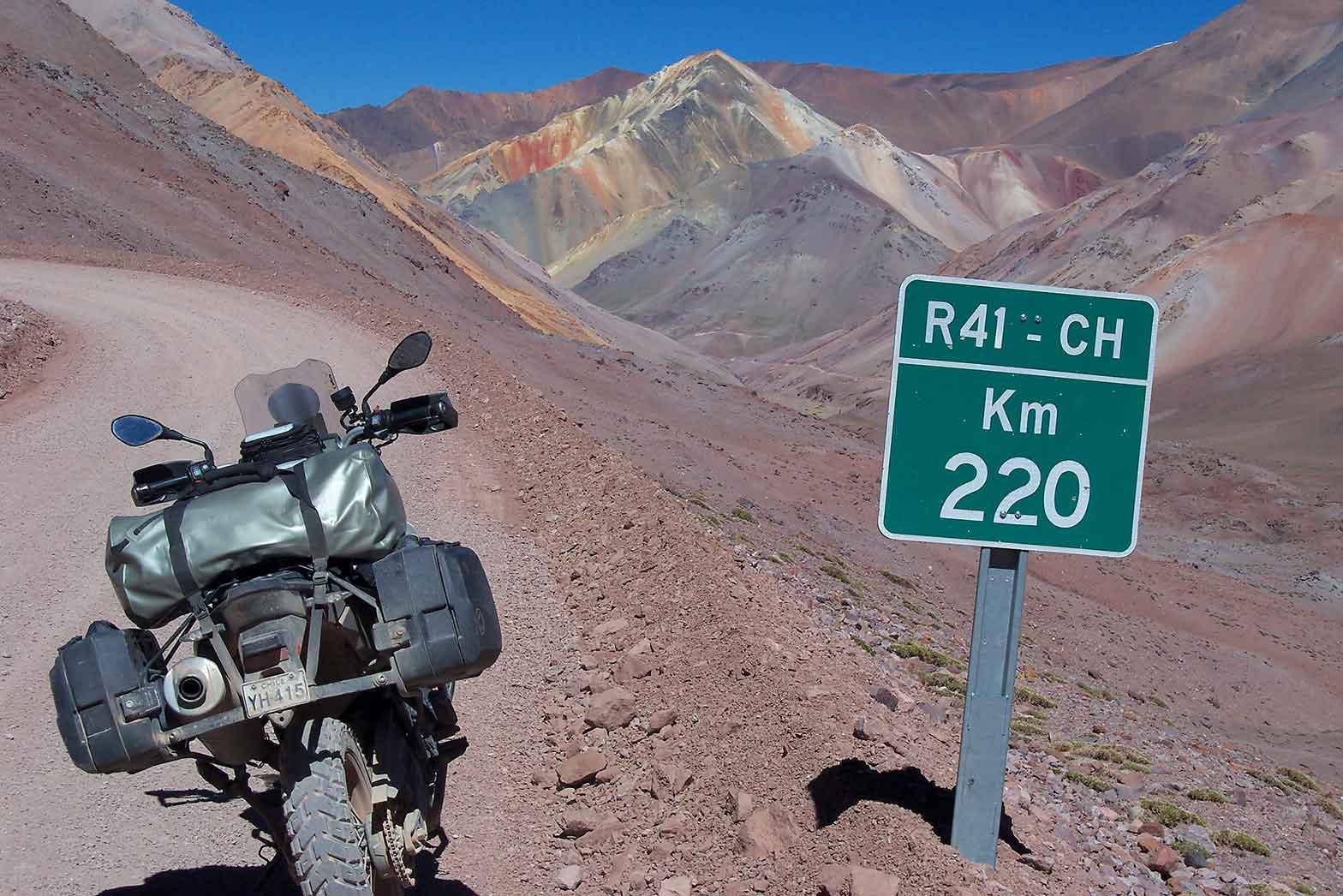 Riding-Red-Rocks