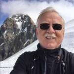 Cecil Broome, Ayres Adventures