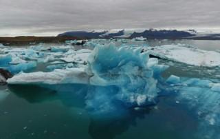 Iceland Glaciers, Ayres Adventures