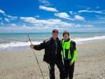 Rommens, Ayres Adventures Motorcycle Tour in New Zealand