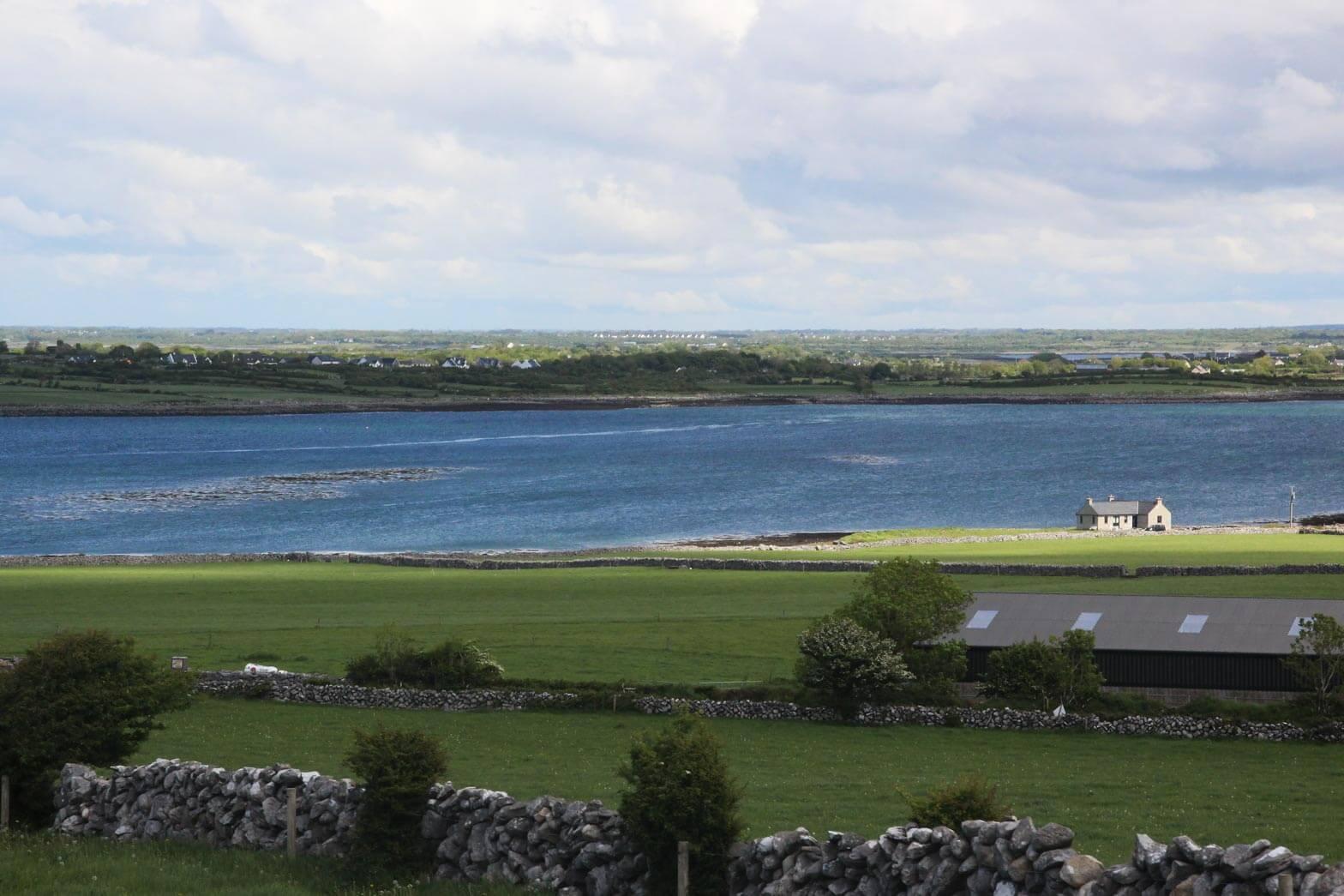 Ireland-Motorcycle-Adventure-16