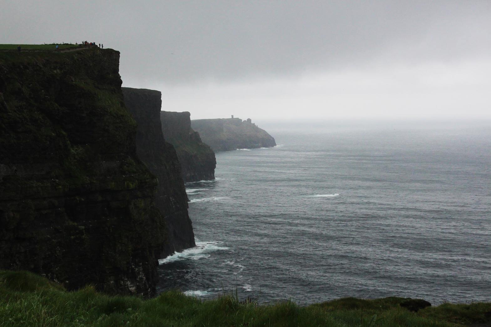 Ireland-Motorcycle-Adventure-17