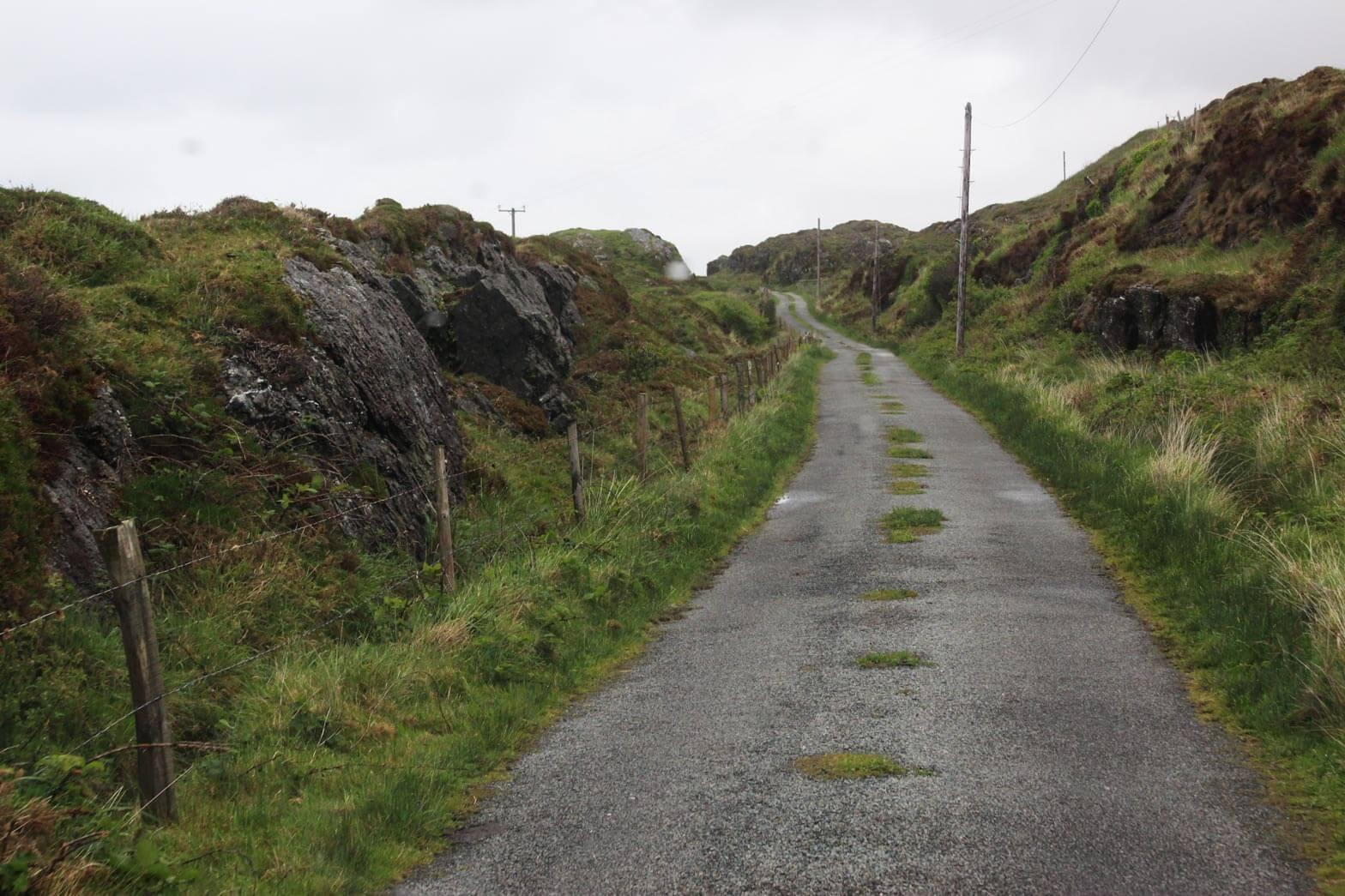 Ireland-Motorcycle-Adventure-18