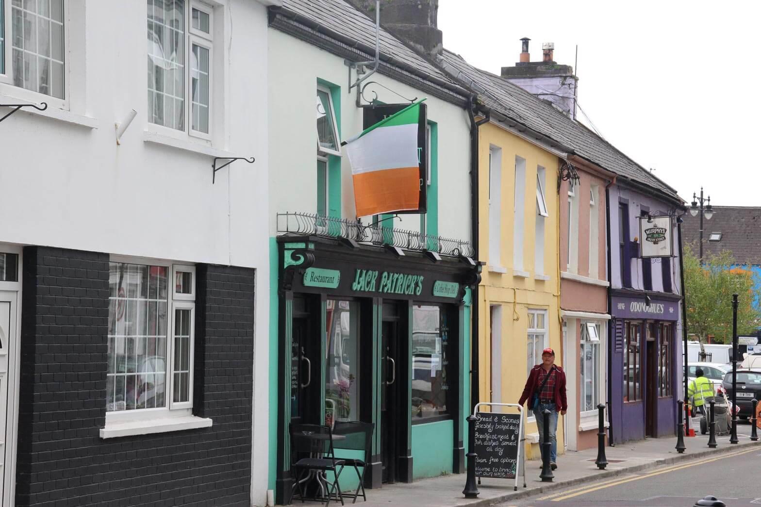 Ireland-Motorcycle-Adventure-22
