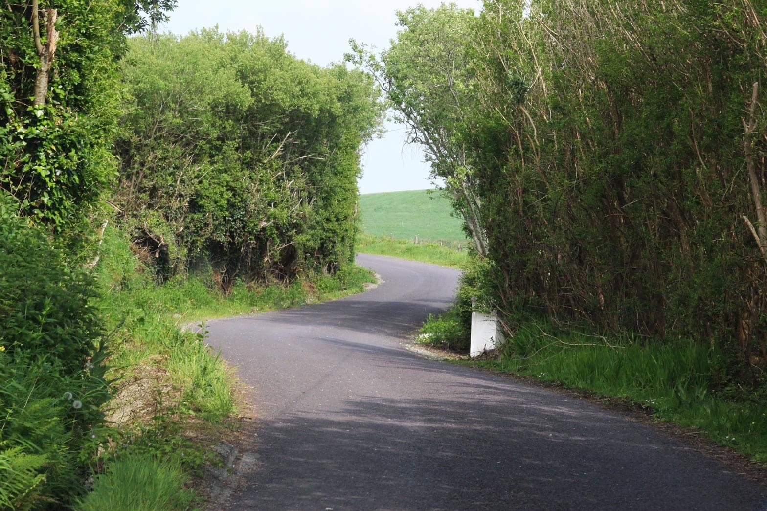 Ireland-Motorcycle-Adventure-23