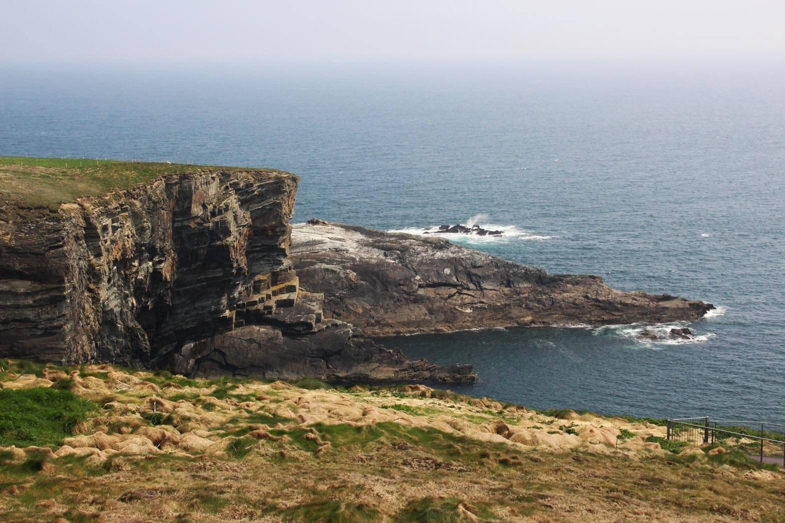 Ireland-Motorcycle-Adventure-6