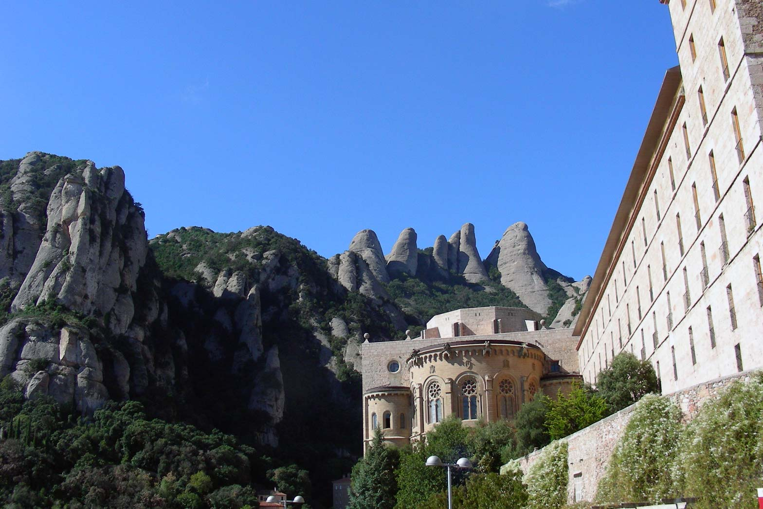 Day-3-Monserrat