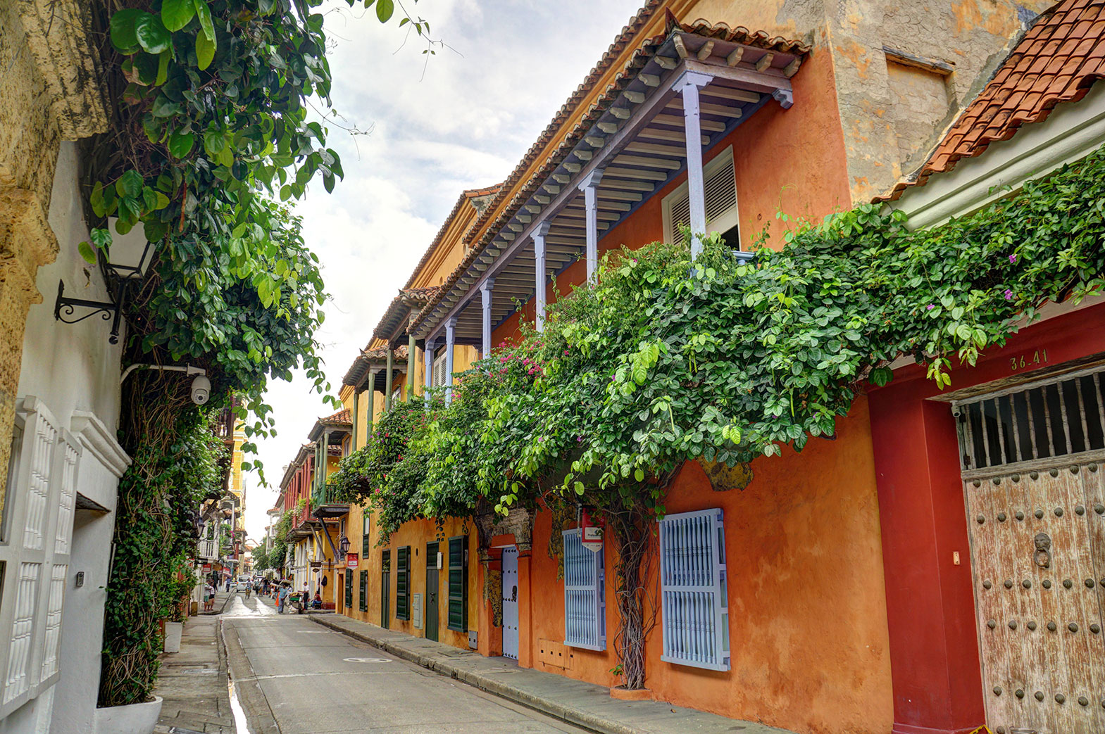 colors-of-colombia-3