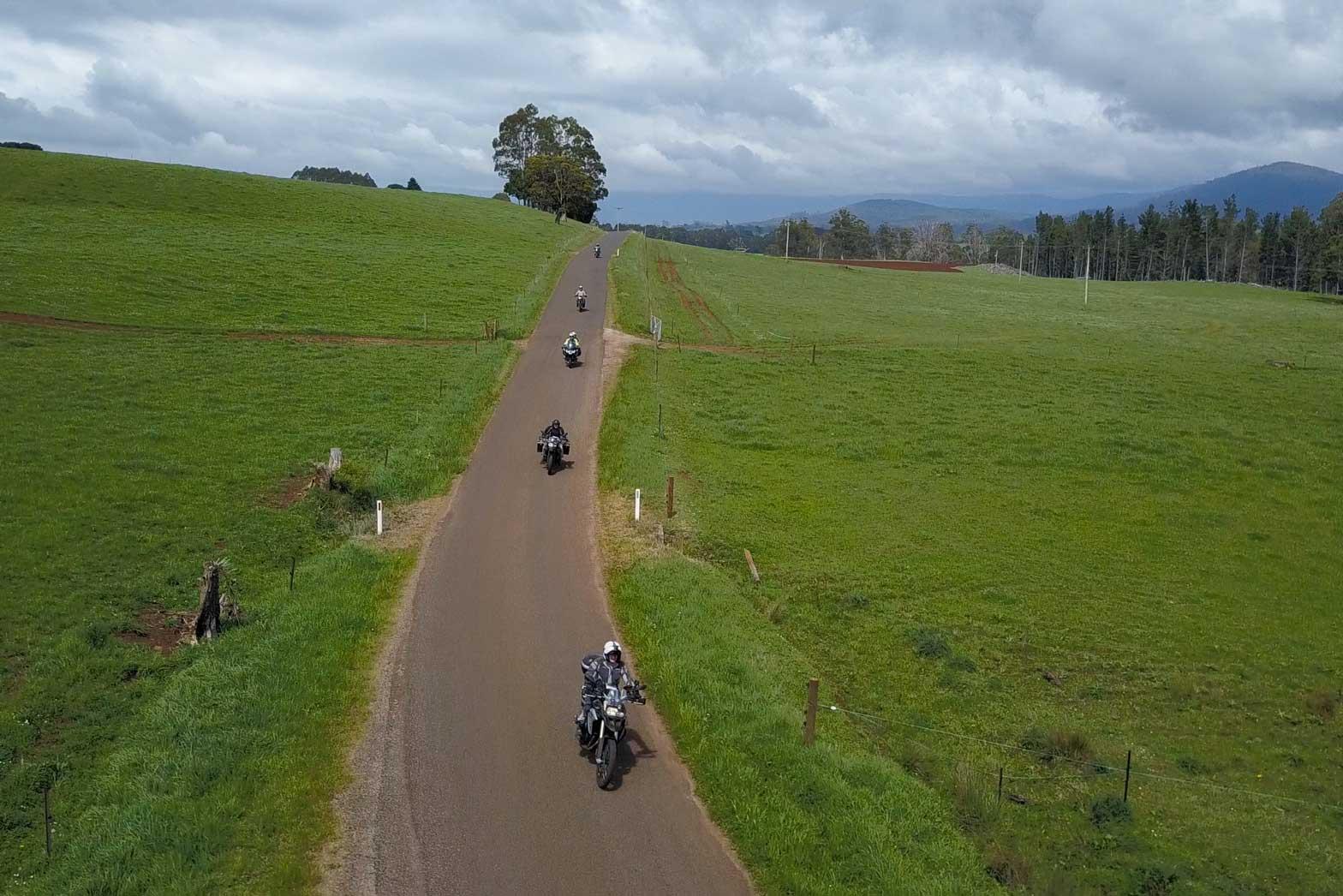 Australia-and-Tasmania-Slider1