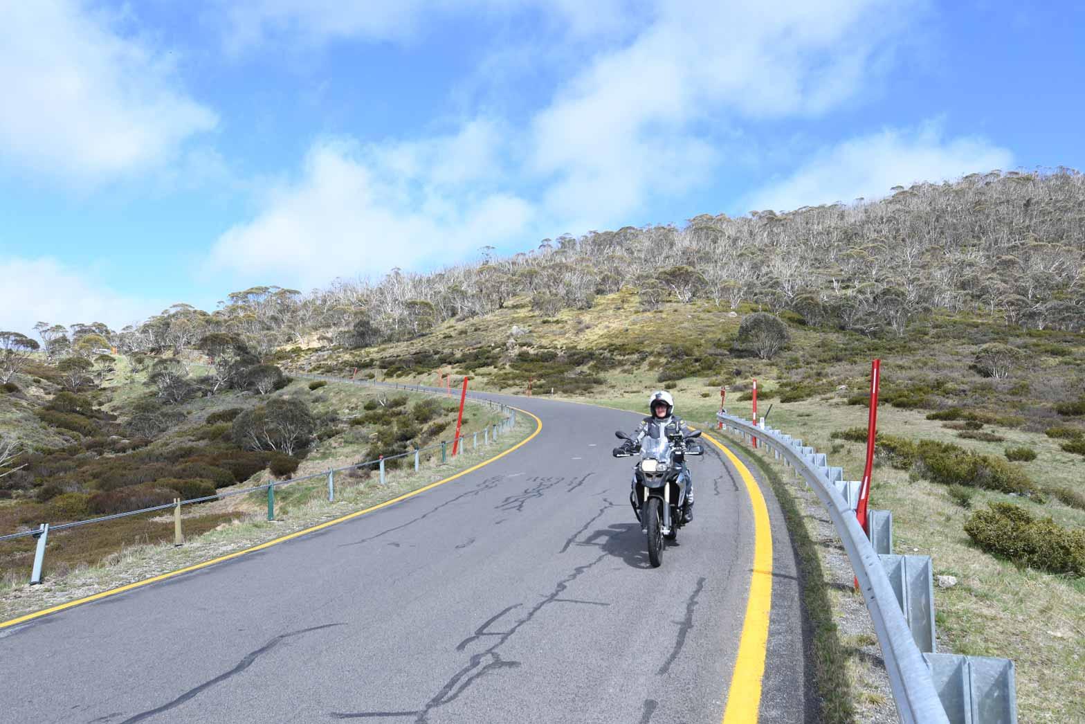Australia-and-Tasmania-Slider11