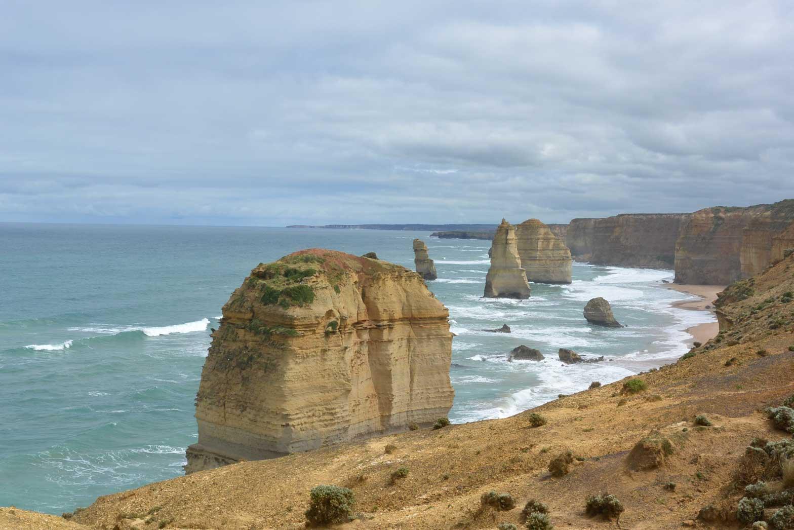 Australia-and-Tasmania-Slider15