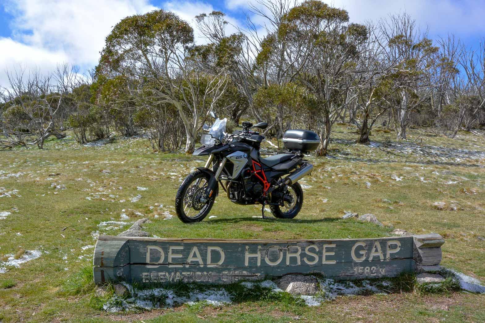 Australia-and-Tasmania-Slider18