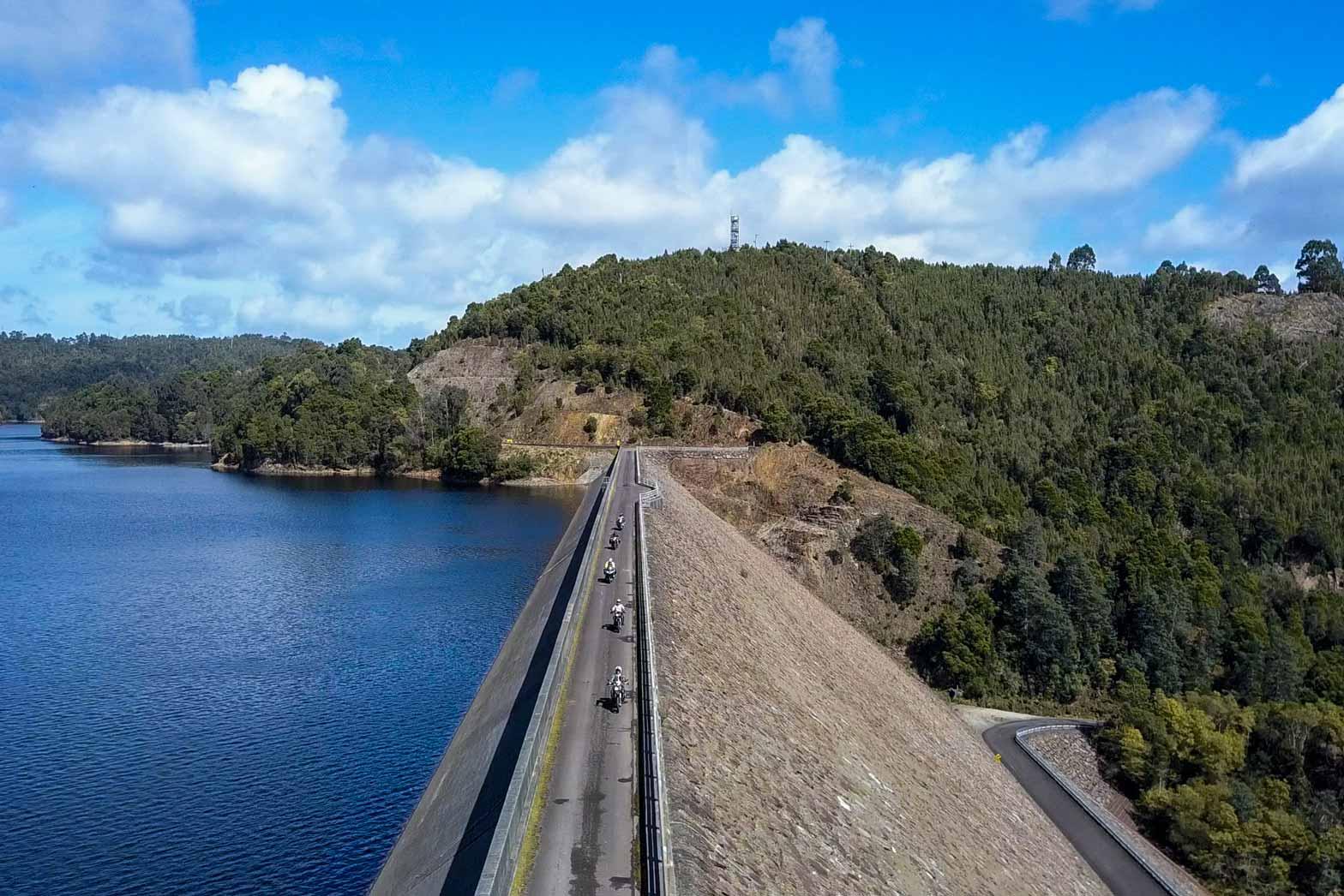 Australia-and-Tasmania-Slider2
