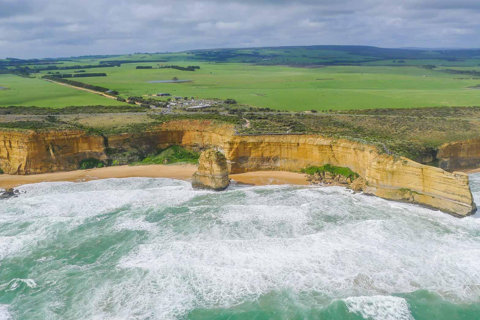 Australia-and-Tasmania-Slider32