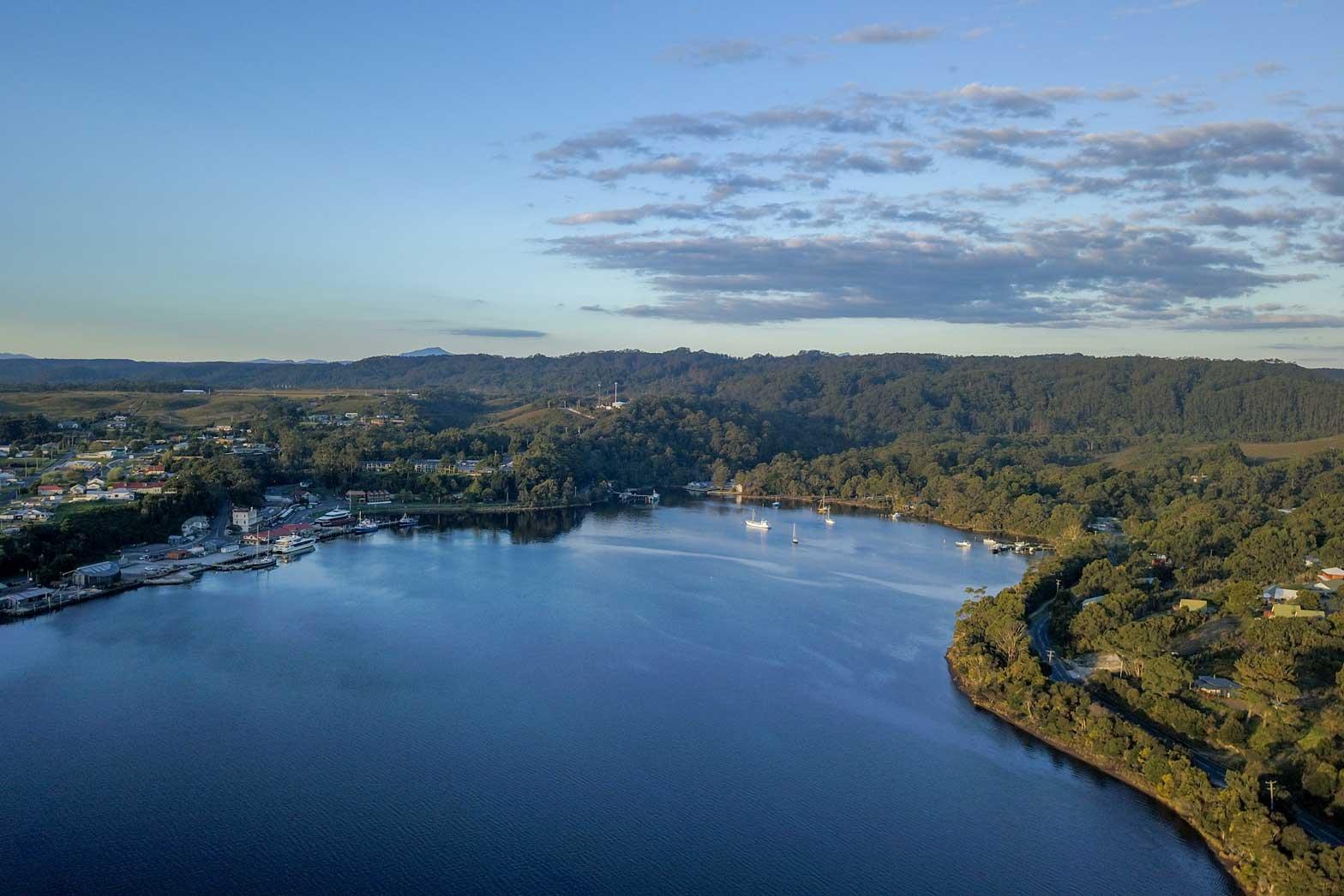 Australia-and-Tasmania-Slider6