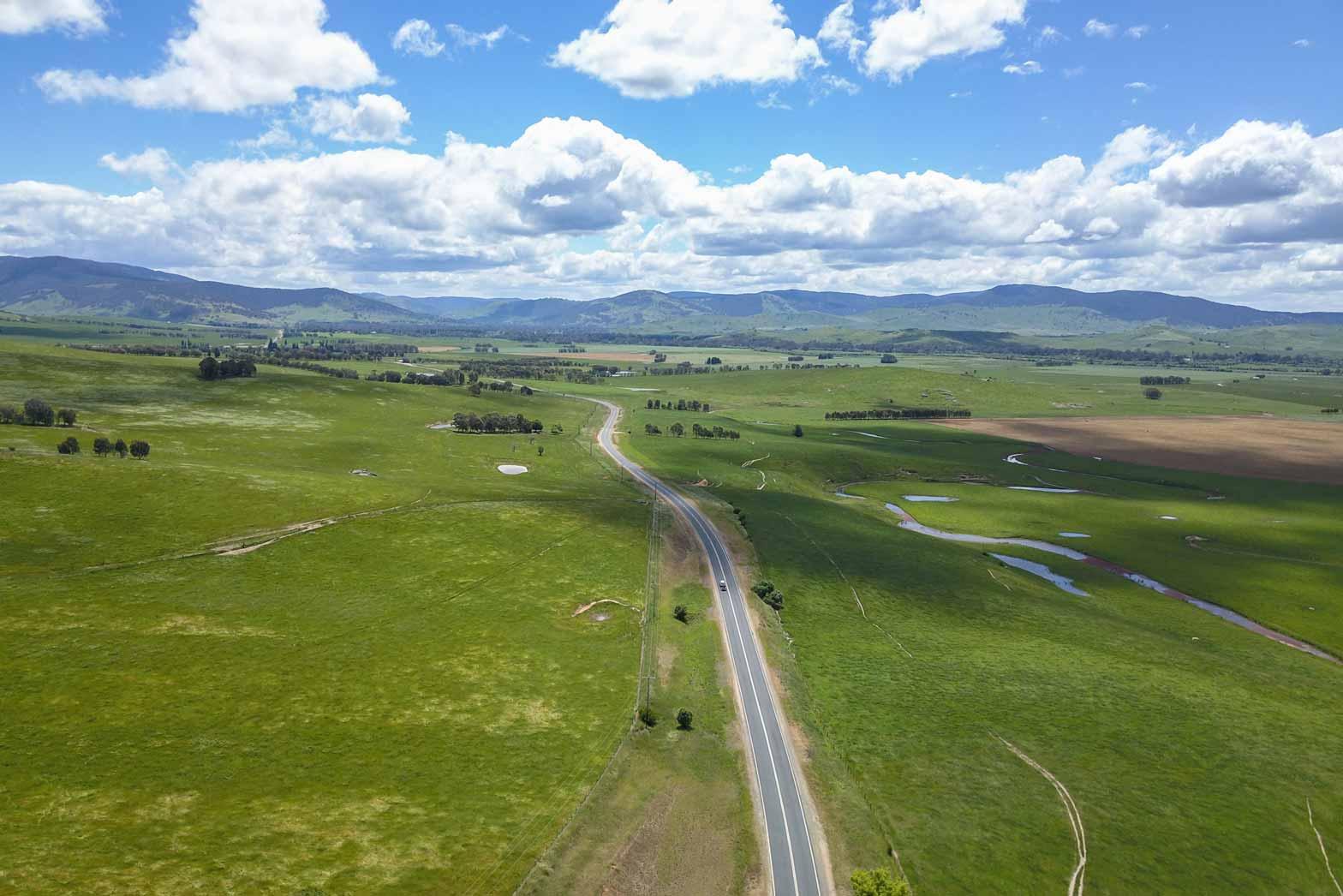 Australia-and-Tasmania-Slider7