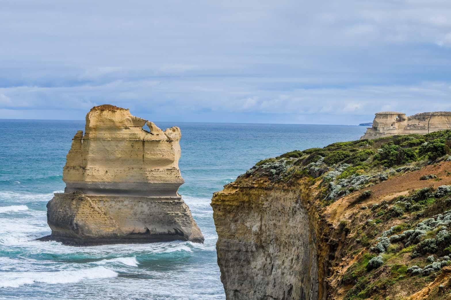 Australia-and-Tasmania-Slider8
