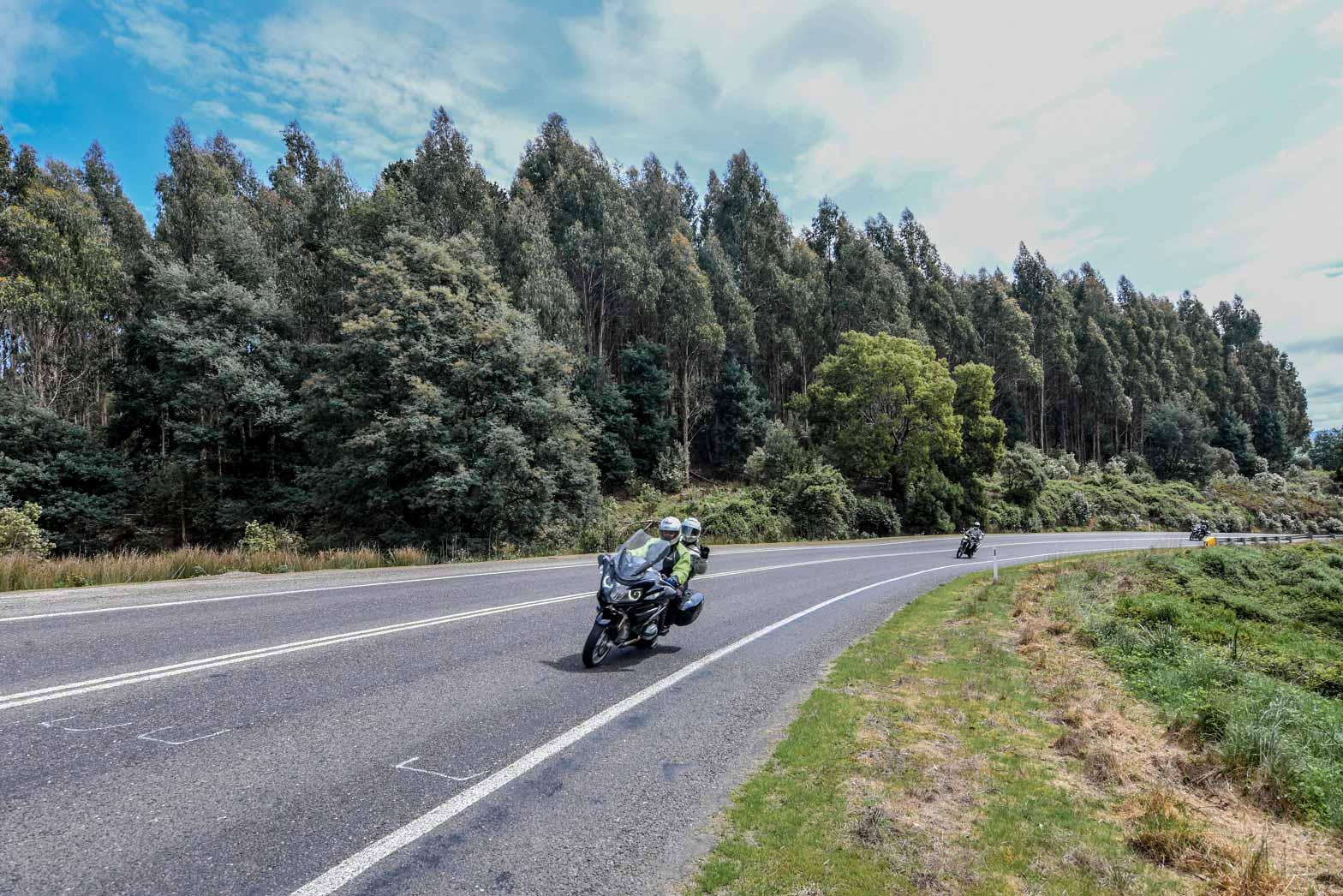 Australia-and-Tasmania-Slider9