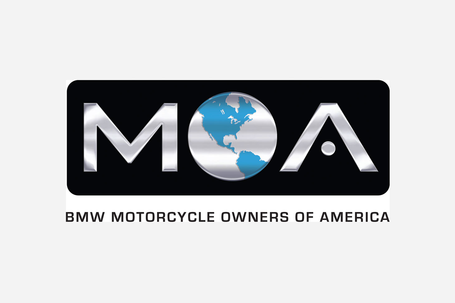 BMW-MOA-Switchback-Challenge-Motorcycle-Tour-Ayres-Adventures-0