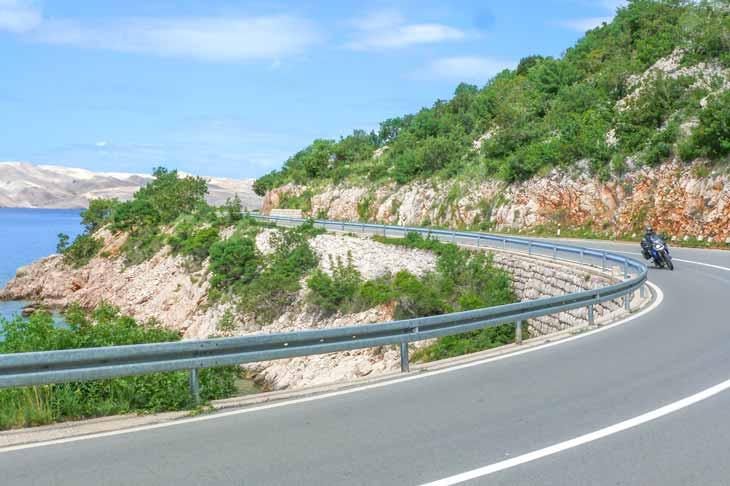 Riding-the-Adriatic-Coast